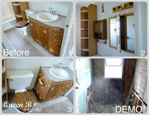 redoing bathroom ideas diy bathroom remodel in small budget allstateloghomes com