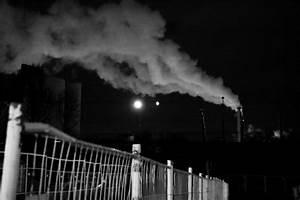 Garantie La Centrale : centrale charbon sud africaine la coface va t elle ~ Medecine-chirurgie-esthetiques.com Avis de Voitures