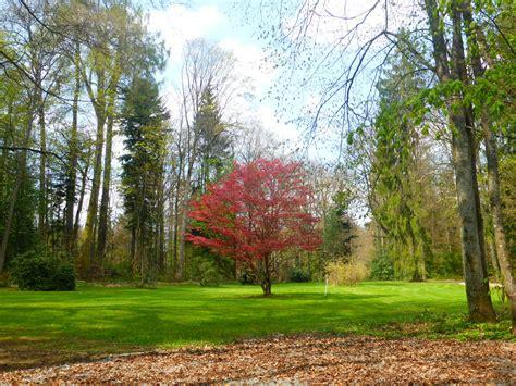 Englischer Garten Rundgang by Deutschland Reisebericht Quot Englischer Garten W 252 Rzberg Quot