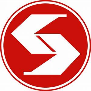 And Size Chart File Septa Logo 1970s Svg Wikimedia Commons