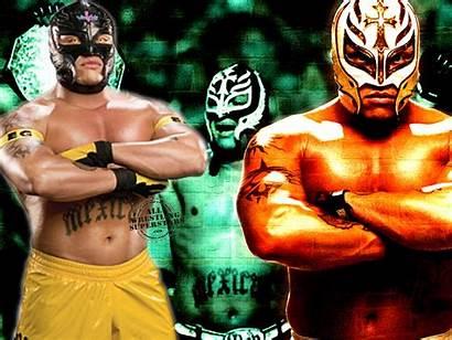 Rey Mysterio Wwe Wallpapers Tattoo Superstars Raw