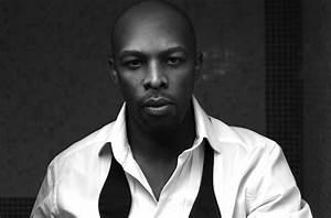 Best New Music: Joe + Kelly Rowland - Love & Sex Part 2 ...