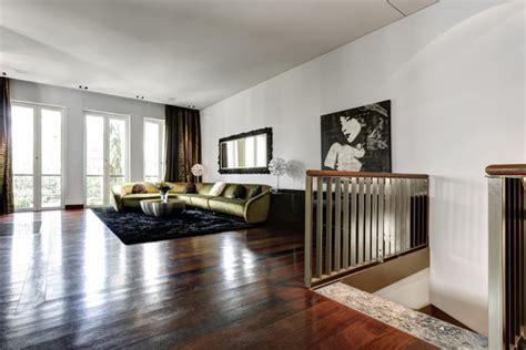 Luxus Loft Berlin by Kaufen Sie Luxuswohnungen Lofts Und Penthouses In Berlin
