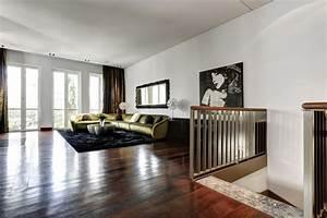 Wohnung London Kaufen : kaufen sie luxuswohnungen lofts und penthouses in berlin ~ Watch28wear.com Haus und Dekorationen