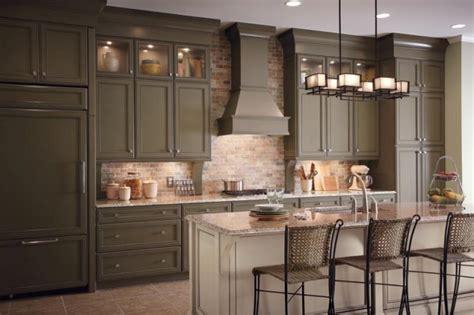 kitchen refacing ideas trend kitchen cabinet door refacing ideas greenvirals style