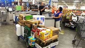 Sam's Club hiring for new Triangle store location, 175 ...