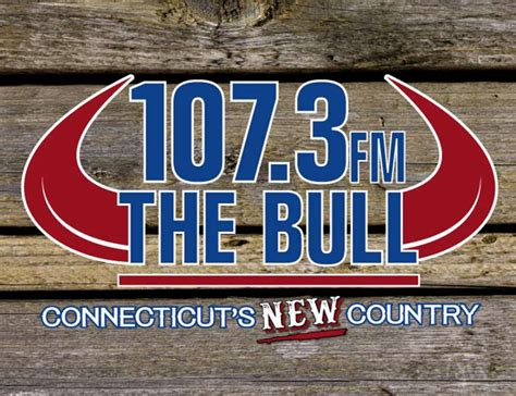modern country radio stations new country radio station debuts in danbury greenwichtime