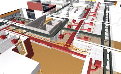 apartment 3d floor plans modelador mep