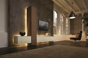 Hülsta Gentis Lowboard : h lsta gentis schlafzimmer wohnwand preise und modellinfo ~ Buech-reservation.com Haus und Dekorationen