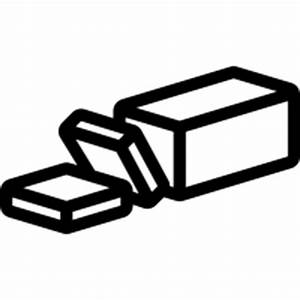 Butter Icons - Download Free Vector Icons | Noun Project ...