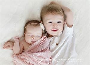 "Baby ""E"" – Holden Massachusetts Newborn Baby Portrait ..."