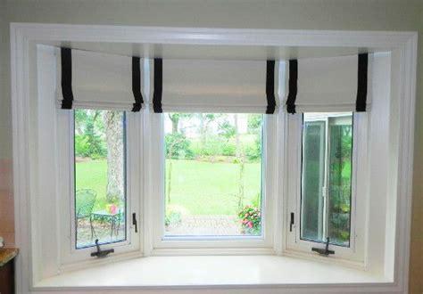 triple windowstreatmentsa challenge  images window treatments living room