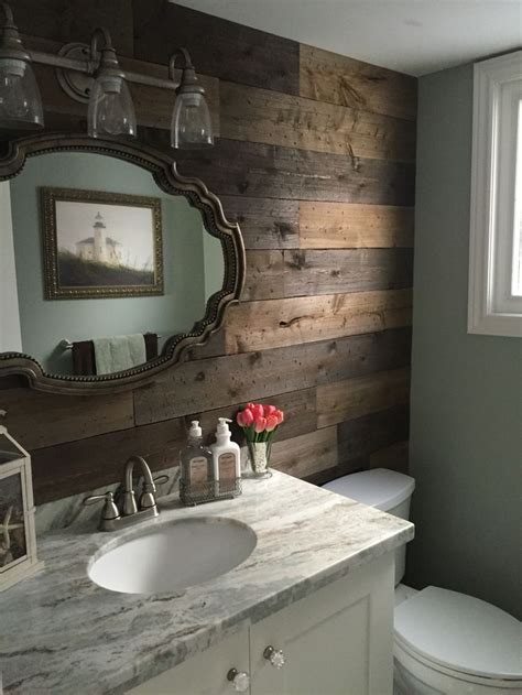 Best 25  Rustic light fixtures ideas on Pinterest   Mason