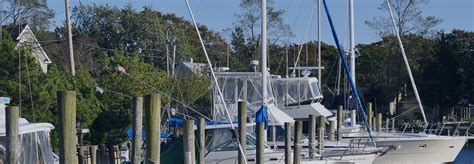 Boat Store Long Island by Long Island Boat Storage Winter Storage For Boats