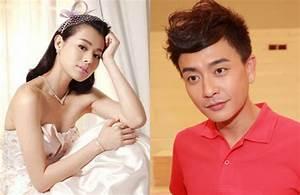 Bosco Wong Wants to Attend Myolie Wu's Wedding ...