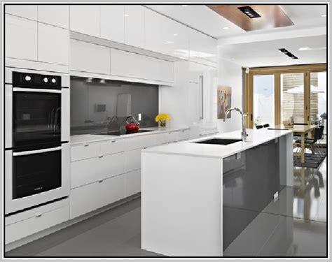 portable kitchen island ideas portable kitchen island ikea movable kitchen island ideas