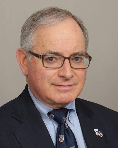 Insurance consultant in racine, wi. Dr. Schuster, Endocrinologist in Minneapolis
