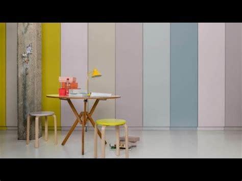 contoh warna cat rumah minimalis terbaru  youtube