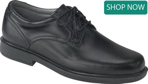 Sas Shoes Boston by Englin S Footwear