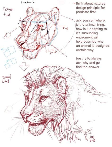 dibujo images  pinterest sketches tutorials