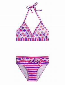37 best Bikinis images on Pinterest   Bikini, Bikini ...