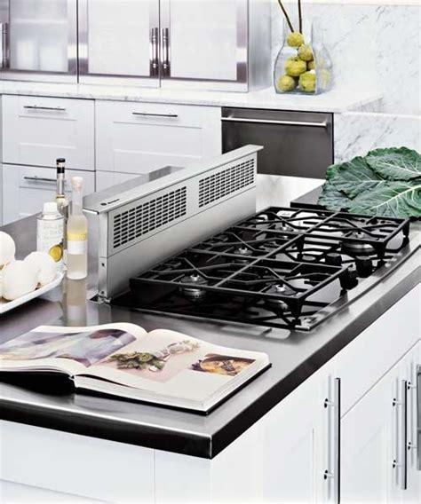 vent hoods kitchen ventilation kitchen island  stove island  stove