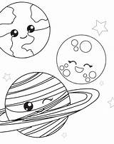 Coloring Space Pages Printable Outer Planet Sheets Preschool Activity Colouring Kid Printables Spaceship Kindergarten Ship Simpleeverydaymom Cute Plutos Rocket Print sketch template