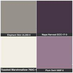 Best 25 plum bedroom ideas on pinterest plum decor for Kitchen colors with white cabinets with slime logo stickers
