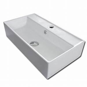 Designer Waschbecken Günstig : waschbecken archive seite 6 von 6 m bel24 m bel g nstig ~ Sanjose-hotels-ca.com Haus und Dekorationen