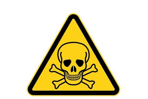 giftigstes tier der welt qualle