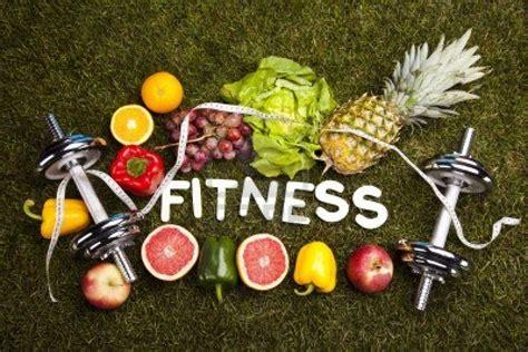 cuisine fitness fitness archives radio lebanon