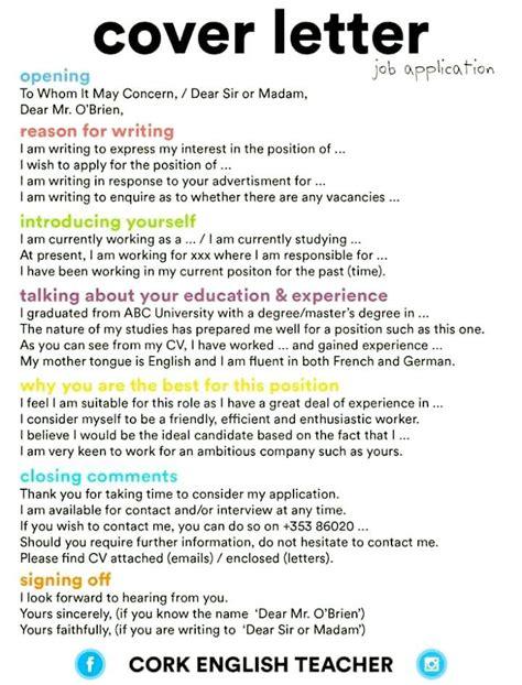 letter writing  english ideas  pinterestno