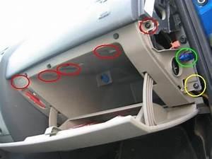 Garage Renault Trappes :  ~ Gottalentnigeria.com Avis de Voitures