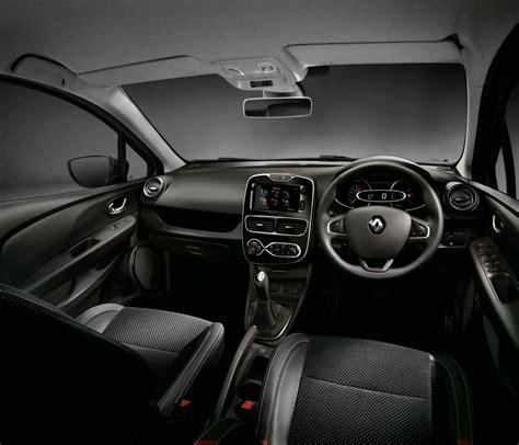 renault clio 2002 interior facelifted renault clio 2016 specs pricing cars co za