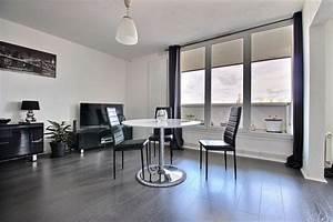 Location Appartement Villeneuve D Ascq : vente appartement villeneuve d ascq 2 pi ces 54 m2 ~ Melissatoandfro.com Idées de Décoration
