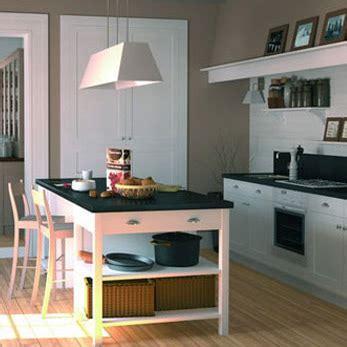 les cuisines à vivre les cuisines à vivre inspiration cuisine