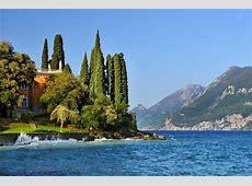 Ferienhaus Italien » Ferienwohnungen & Ferienhäuser TUIcom