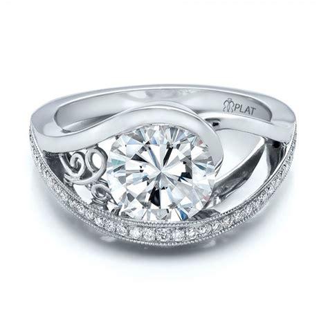 custom ring design design custom ring 187 design and ideas