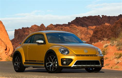 bug volkswagen 2016 2016 volkswagen beetle vw gas mileage the car connection