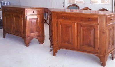 restauro mobili verona antitarlo microonde e restauri su mobili eseguiti in veneto