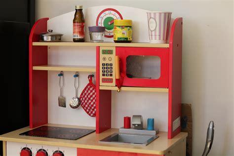 Spielecke Im Wohnzimmer Integrieren by Eine Spielecke Im Wohnzimmer Integrieren Einfach Carolin