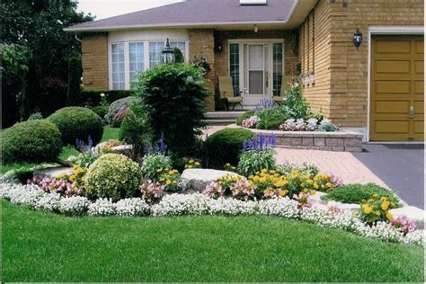 curb appeal for small front yard front garden curb appeal pinterest