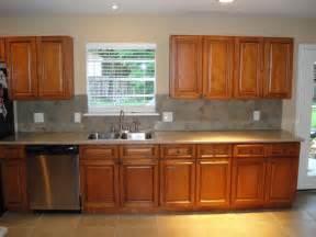 simple kitchen remodel ideas simple kitchen renovation myideasbedroom com