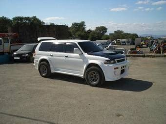 where to buy car manuals 1997 mitsubishi challenger interior lighting 1997 mitsubishi challenger pictures 3000cc gasoline automatic for sale