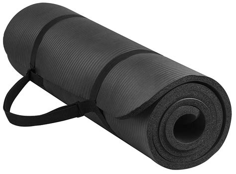 thick exercise mat top 20 best floor exercise mats reviews 2016 2017 on flipboard