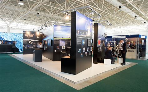 5 Tips To Help You Get More Out Of Your B2B Exhibition