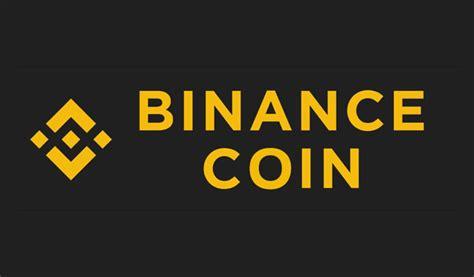 Ketahui sebelumnya bahwa minimal fee atau biaya penarikan di indodax dibawah. Apa itu Binance Koin atau BNB? - Coinsaya.com