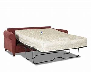 Sleeper sofa air mattress queen size modern style home for Sectional sleeper sofa with queen bed