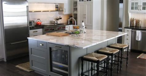 drawer kitchen cabinets great kitchen with calcatta marble island and soapstone 3457