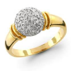 model cincin diamond fashions gold rings models